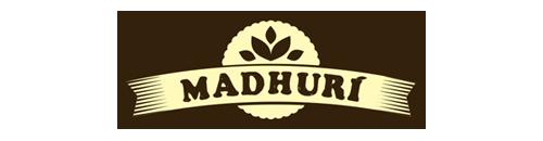 Madhuri.cz